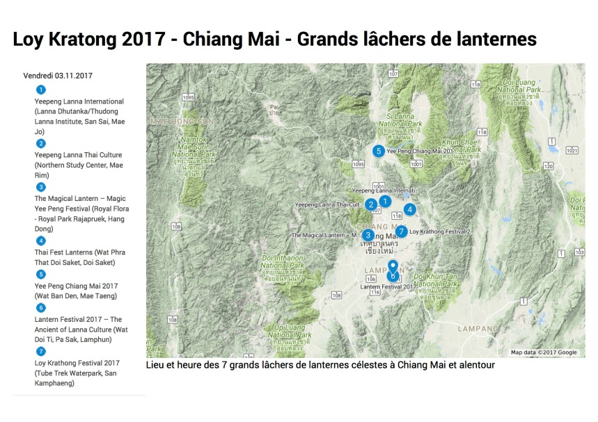 Carte des grands lâchers FRA.jpg