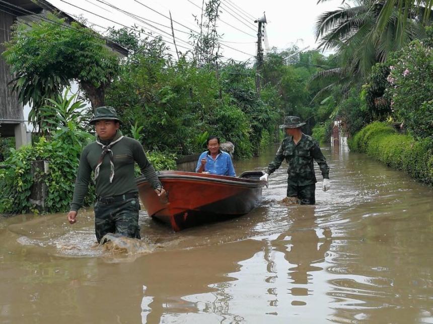 Inondations201710ChiangMaiNewsPhoto.jpg