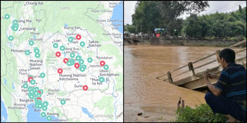 Inondations201710Montage1.jpeg
