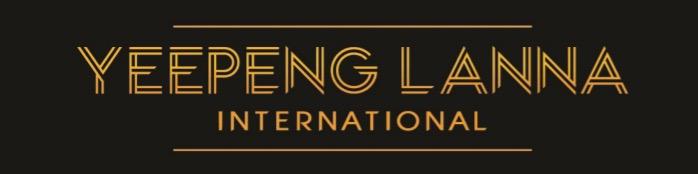 YeePeng2017LannaDuthankaLogo