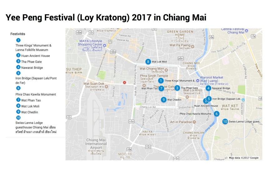 Loy Kratong 2017 Google Maps.jpg