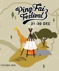 PingFaiFestival2017CoverFB0recadrée