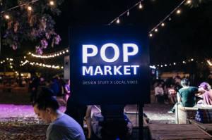 POPmarketPhoto1