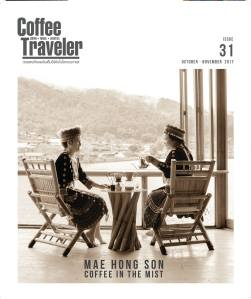 CoffeeTravelerMagazine