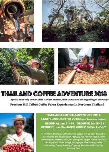 ThailandCoffeeAdventure2018Recadrée