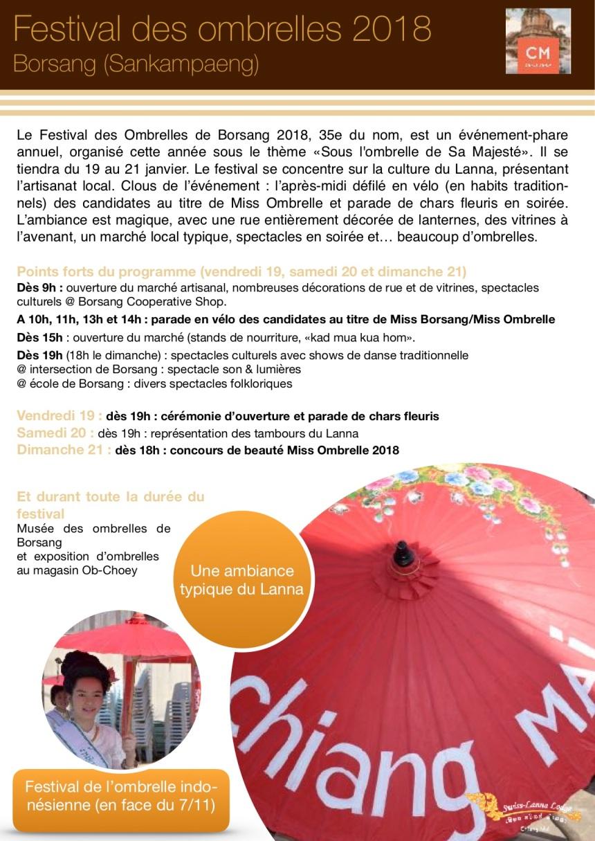 Umbrella Festival 2018 - Programme CMDCDL.jpg