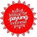 UmbrellaFestival2018LogoPayungIndonesia