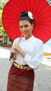 UmbrellaFestival2018PhotoMisshiangMai