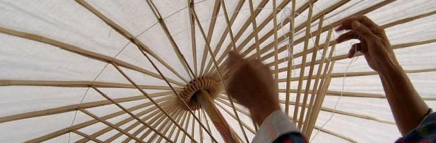 UmbrellaFestivalCoverFB3