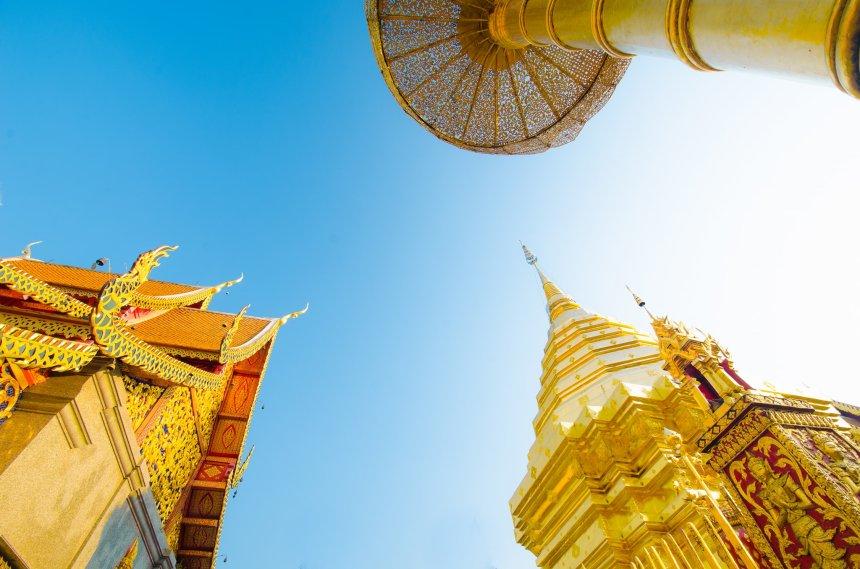 ChiangMai1erVoyageThaïlande?Photo14