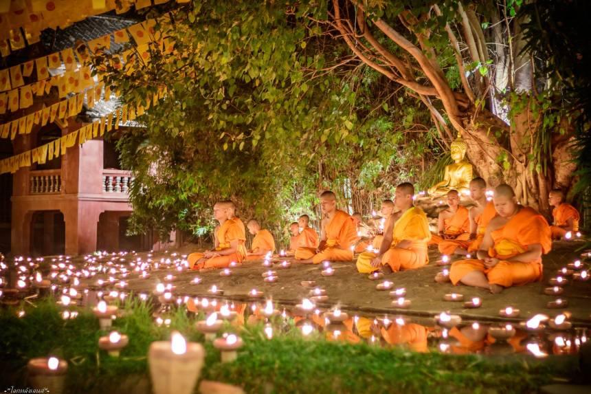 ChiangMai1erVoyageThaïlande?Photo2