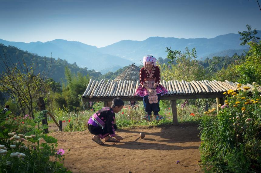 ChiangMai1erVoyageThaïlande?Photo5