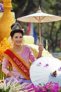 ChiangMai1erVoyageThaïlande?Photo6