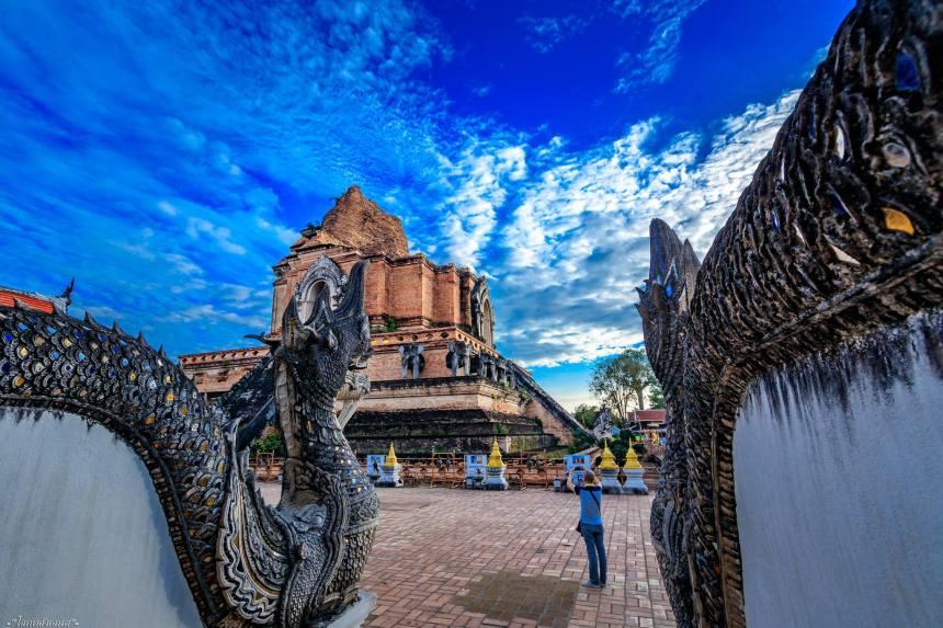ChiangMai1erVoyageThaïlande?Photo7.jpg