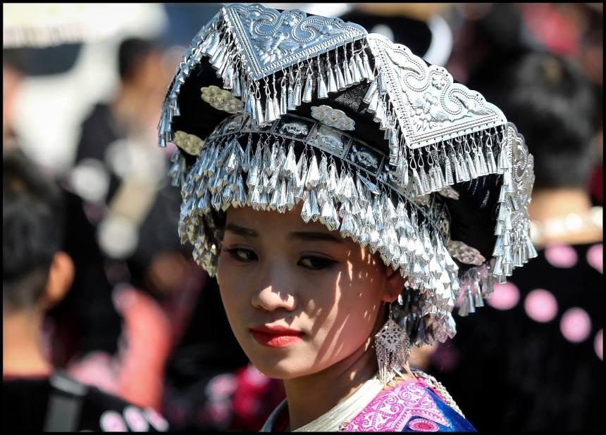 ChiangMai1erVoyageThaïlande?Photo8