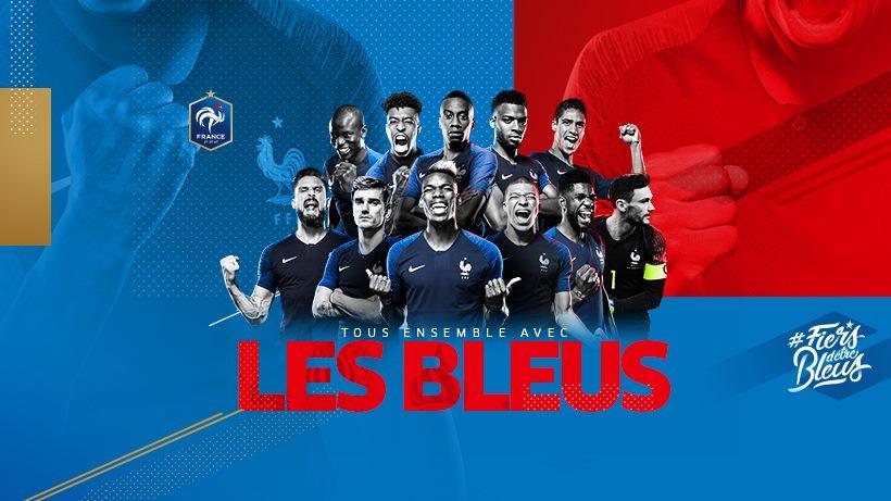 FIFA2018FranceFFF