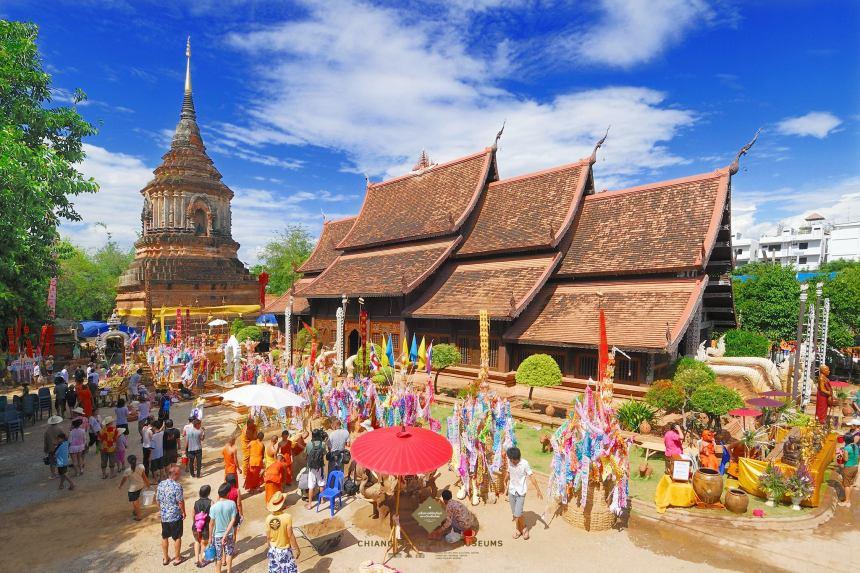 Songkran2018WatLokMoliPhoto1