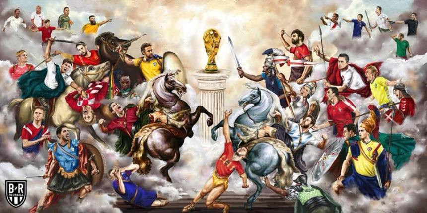 FIFARussia2018ThaiFootballCoverFB