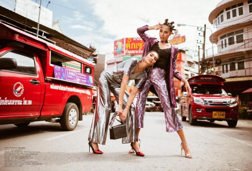 ChiangMaiPhotoClub