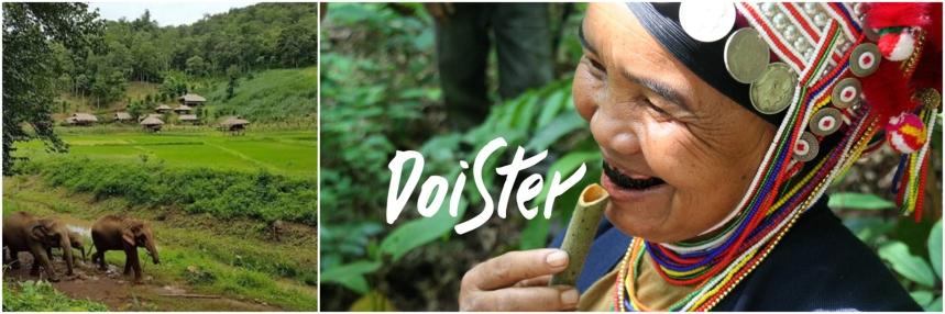 Doister+Loolu