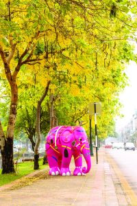 ElephantParade2016Elephant04