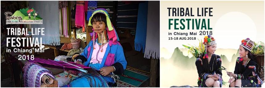 TribalLifeFestival2018CoverMontage4