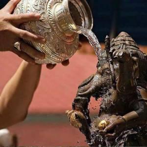 GaneshaFestival2018GanheshaMuseumPhoto4