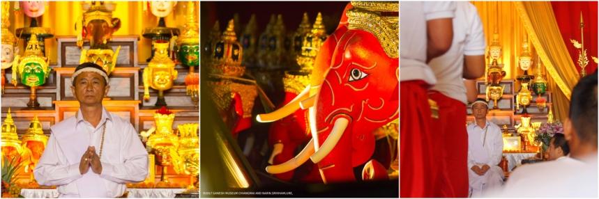 GaneshaFestival2018GanheshaMuseumPhotoMontage2