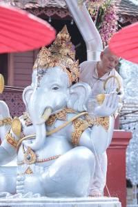 GaneshaFestival2018WatSriSuphanPhoto1