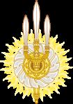 DynastieChakri