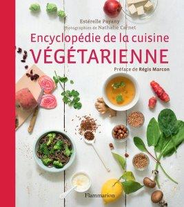 Festival Végétarien 2018 - Livre 1