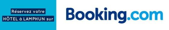 Booking.com - Lamphun Votre hôtel