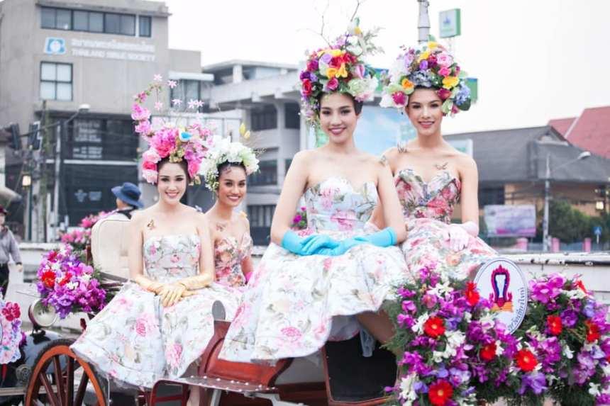 cmflowerfestival2019photocortc3a8ge2018-4