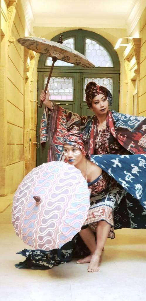 umbrellafestival2019photonovaburdomarseline
