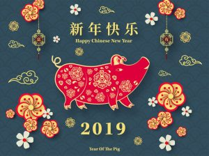 ChineseNewYear2019IllustrationPRThaiGovernment.pg